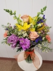 Order Spring Everyday Arrangement